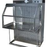 horizontal-laminar-flow-cabinets