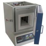 k-1400-furnace