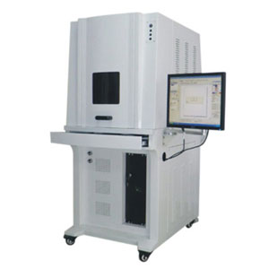 HT-F10  Optical fiber laser marker model G