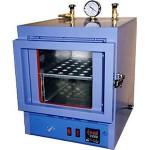 vaccum-oven
