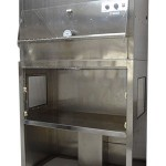 vertical-laminar-flow-cabinet