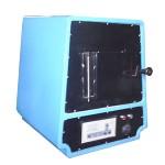 abro-e-furnace