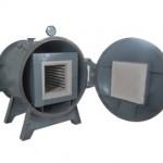 k-1200-1600-v-furnace