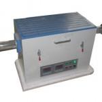 k-1200-3z-tube-furnace