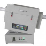 k-1200-r-tube-furnace