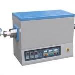 k-1600-3z-tube-furnace